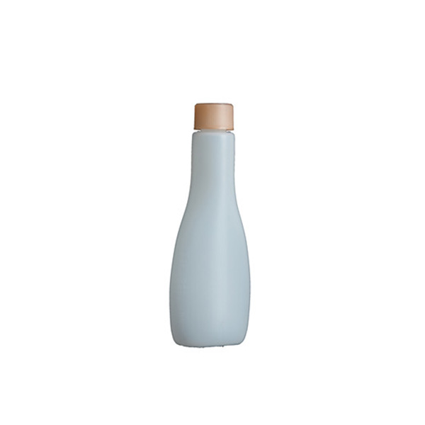 爪クリーナーボトル