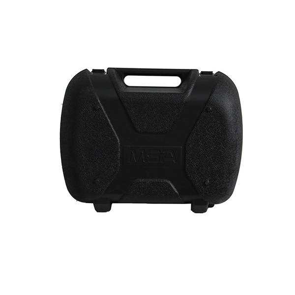 Automatic controller case