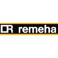 CR remeha