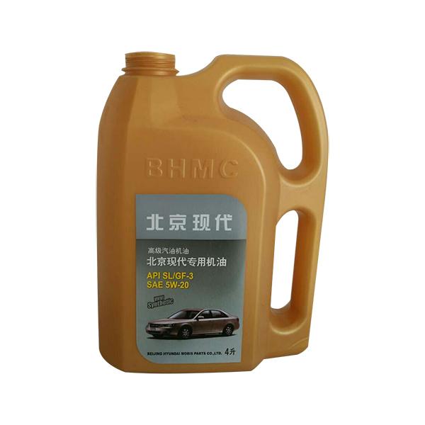el barril de petróleo
